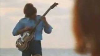 Video Another Girl /BEATLES/cover download MP3, 3GP, MP4, WEBM, AVI, FLV November 2018