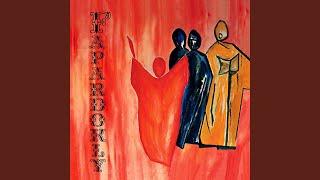 Provided to YouTube by Redeye Worldwide Mr. Clock · Fapardokly Fapardokly ℗ FANKHAUSER MUSIC Released on: 1995-04-11 Artist: Fapardokly ...