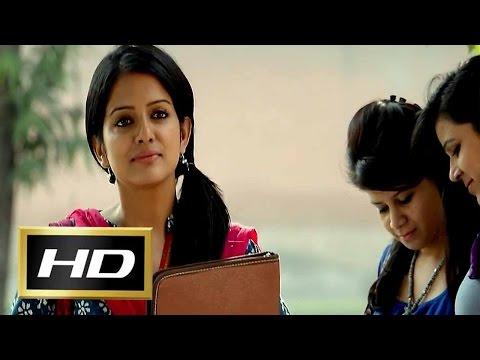 Rabba Full Video Song | Pulkit Samrat, Manjot Singh, Ali Fazal, Varun Sharma