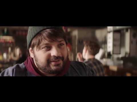 Бургерная # FARШ    Реклама в шоу Что Было Дальше