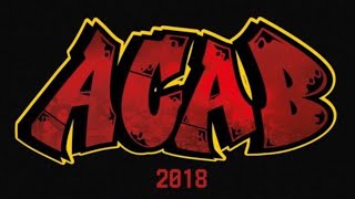 Acab 2018 feat.(Kandy King) YouTube Videos