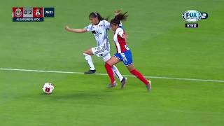 Súper Resumen | Jornada 8 | Liga BBVA MX Femenil