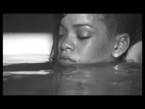 Rihanna - Diamonds (Acoustic Official...