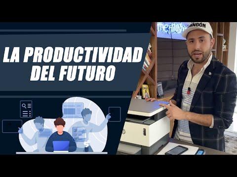 la-productividad-del-futuro-hecho-presente