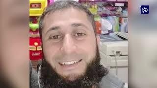 حادثة الحفرةِ الامتصاصية في الأردن .. تحقيقاتٌ مستمرةٌ وجهاتٌ رسميةٌ تنفي مسؤوليتَها - (15-11-2018)