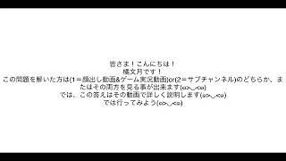 橘凛花チャンネル 橘文月/Tachibana Fujuki/ch.