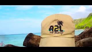 LIFETIME-All About Life《Timor Leste Rap Music Video》