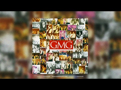 GMG - Bay Bay - Official Audio