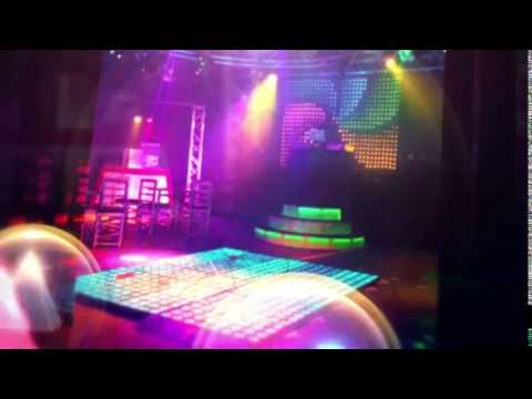 Sound and Lighting Service Contracts Las Vegas NV | Call (702) 527-6790