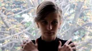 Анна Каренина (трейлер)