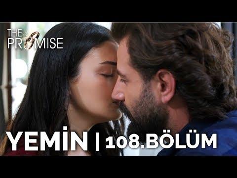 Yemin 108. Bölüm | The Promise Season 2 Episode 108