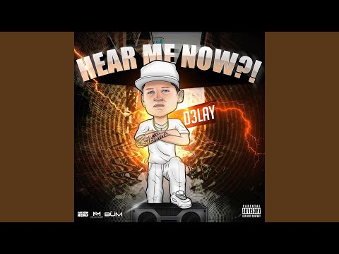 Roll Wit Me (feat. Brode Regz)