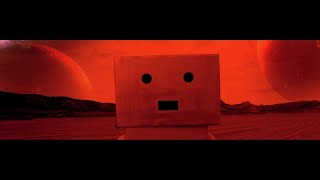 Смотреть клип Jose Am, Tom Boxer Ft. Emmaly Brown - Spaceship