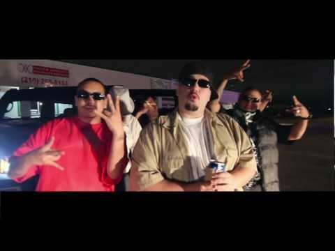The Game Los Trafficantez(big kree,mr uniko) ft skina & james jacob Official musik Video 210