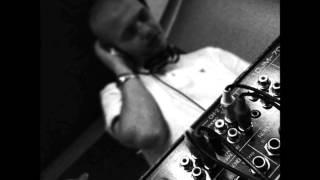 DJ Matt C - Drum & Bass Mix 28/04/2014