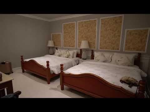 รีวิวที่พัก ถนนนิมมานฯ จ.เชียงใหม่ : โรงแรม แอท พิงค์นคร : At Pingnakorn Hotel : Chiangmai Thailand