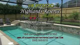 HR3P737OD Homes To Rent In Orlando