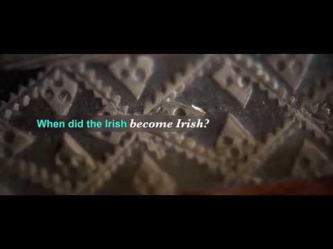 Irish Studies at Liverpool – Will you explore Ireland's 'Battle of ideas'?