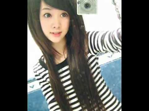 Girl xinh Viet Nam 9x Part 1.FLV_ken-biên hoà-đồng nai-01689 50 70 60