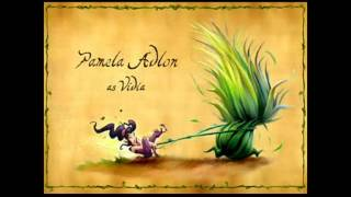 Download Mp3 Tinker Bell Fly To Your Heart Romanian