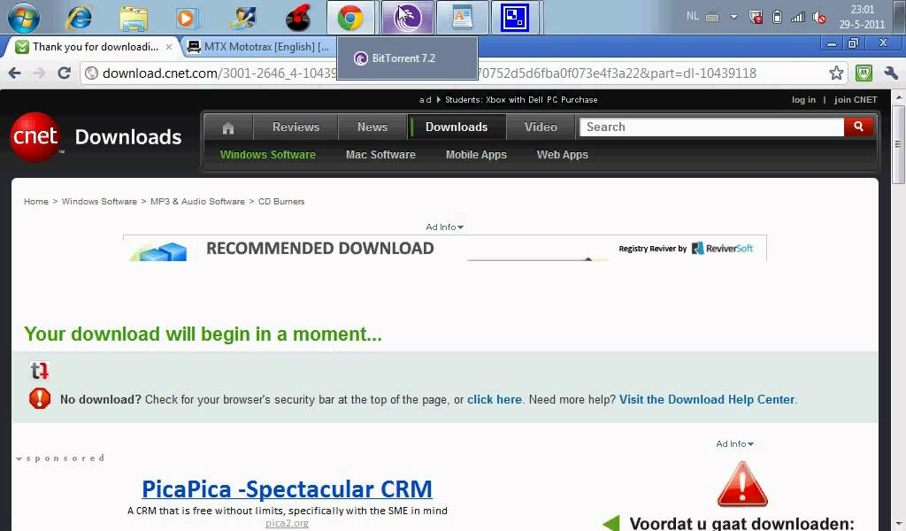 Free youtube downloader how to download full playlist