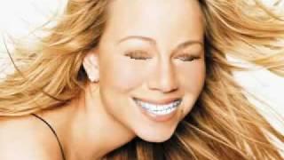 Mariah Carey sings Ken Lee