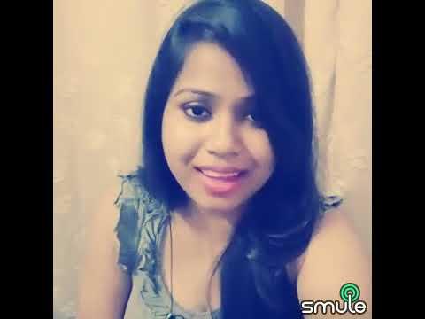 Dil to pagal hai (Karaoke 4 Duet) Rashmi Tripathi