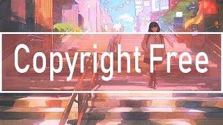 Nadro ft. Timmy Commerford & Jaytee - Paradise [Copyright Free]