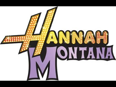 Guess The Hannah Montana Song!!