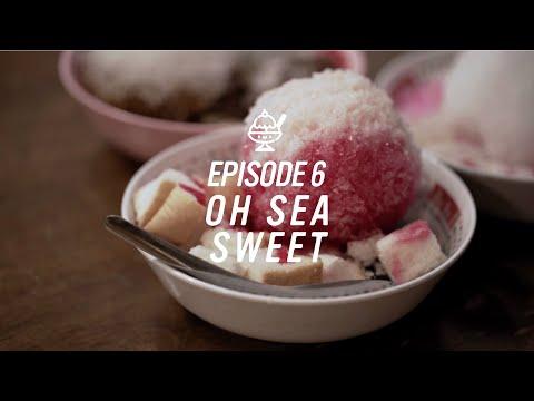 airasia-|-eatsperience-asean-6:-oh-sea-sweet!