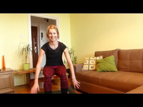 push-upkor a vállízület fáj
