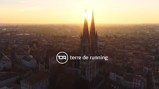 Terre de Running - Film promotionnel