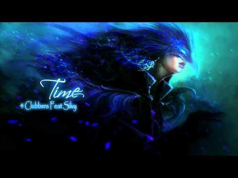 【HD】Trance Voices: Time (The Hitmen Remix)