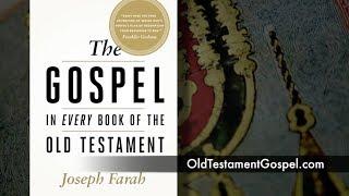 Gospel Book - Promo 2