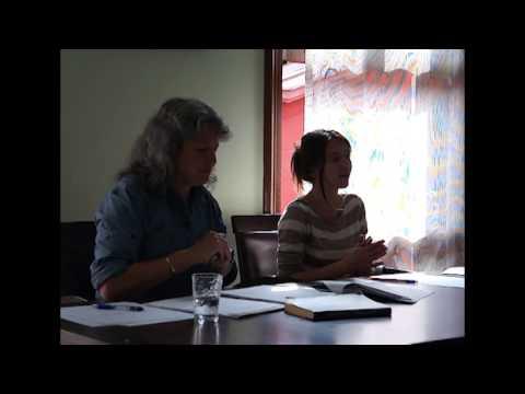 Kathi Weeks ile Söyleşi - Cinsiyetin Diyalektiği