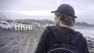 『Blue』 神奈川発、平均年齢16歳の4ピースロックバンド。 結成より僅か...