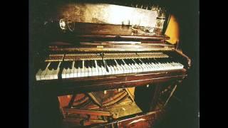 The Jim Jones Revue - The Jim Jones Revue (Full Album)