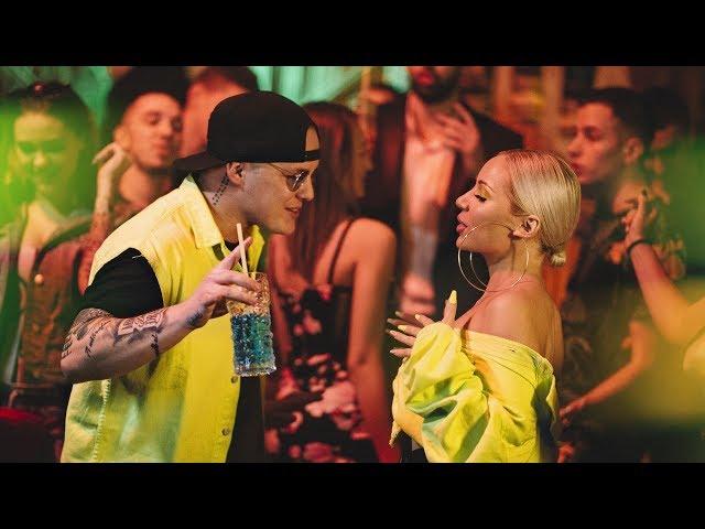 Rico x Miss Mood  - Keresem a bajt (Official Music Video)