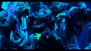 Michael Jackson Tribute Live Kento Mori Dance Stage Full version ケント モリ主演 マイケルトリビュートライブ フルバージョン thumbnail