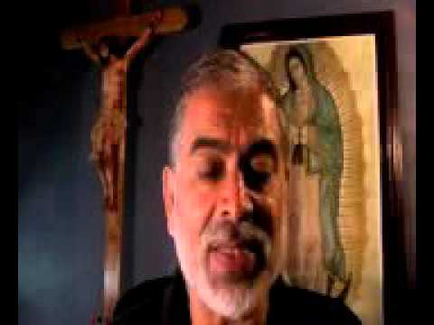 Evangelio Expl Nov 4 2015 Lc 14,25-33 Quien No Renuncie A Todos Sus Bienes No Puede Seguirme