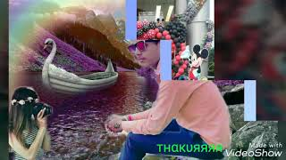 Video My pix video.. download MP3, 3GP, MP4, WEBM, AVI, FLV November 2017