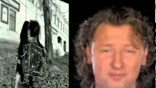Андрей Никольский   Дуся(, 2013-09-04T17:07:55.000Z)