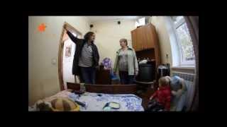 Спальня для девочек|дизайн спальни для 2 девушек