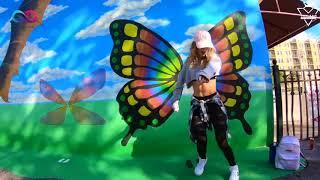 멜버른 바운스 믹스 2018   셔플 댄스 뮤직 비디오   인기있는 노래의 최고의 일렉트릭 리믹스