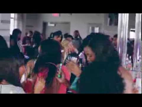 famu homecoming 2013 This is [famu homecoming 2013] crown royal black friday + saturday day parties by joey digital on vimeo, the home for high quality videos and the people.