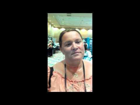 Naturopath doctor uses Relax FIR Sauna in her practice.