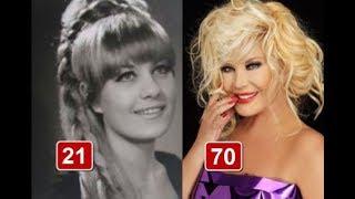 7 Yşından 73 Yaşına Kadar Emel Sayın