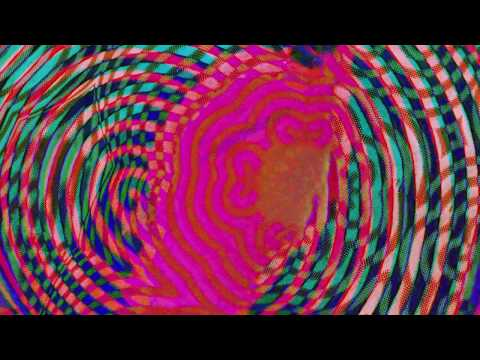 Arcadian Child ¥ Painting [Visualizer] · #Superfonica Mp3
