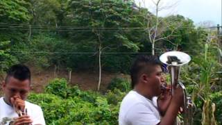 Fiesta de la Santa Cruz en Ixtololoya Pantepec Puebla por Video Tauro de Isidro L  Saludos a Fm  Dia