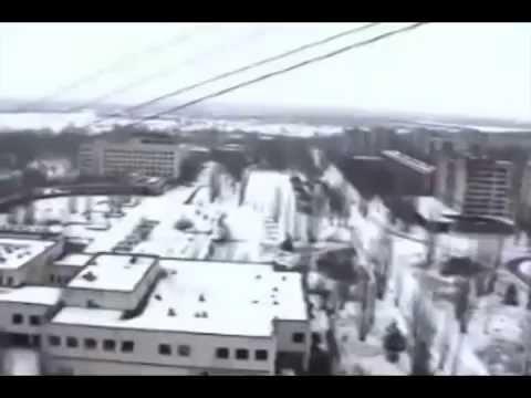 STALKER/СТАЛКЕР - Зона отчуждения(песня)